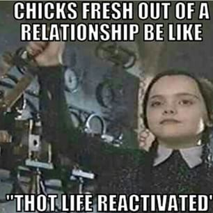 side chick meme - Google Search