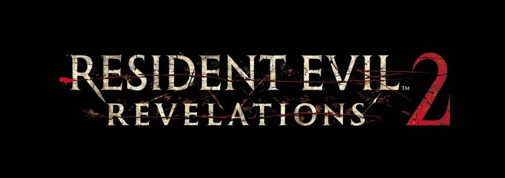 Resident Evil Revelations 2 release dates announced  #residentevil #revelations2 #pc #ps3 #ps4 #xbox360 #xboxone #gaming #news #vgchest