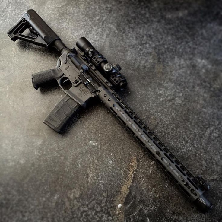 1289 Best Firearms Images On Pinterest
