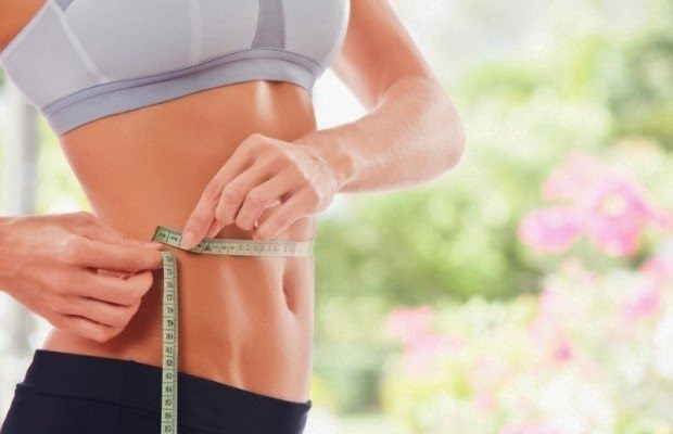 One of the best ways to burn fats and calorie consumption in one's is exercising daily for a couple of hours. Exercise allows you stay fit and also keeps you from the diseases caused by excess fats. Taking instructions of a physician is recommended to perform any type of exercise, which allows you follow a schedule. Exercise should be done based on the age and fat of the body.