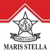 January 2015  I started High school at Maris Stella. It was a different environment but didn't take a lot to get used to.