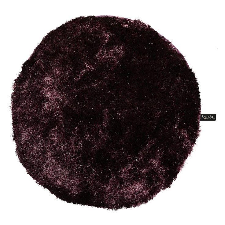 Teppich rund lila  Die besten 25+ Teppich rund 200 Ideen auf Pinterest | Teppich rosa ...