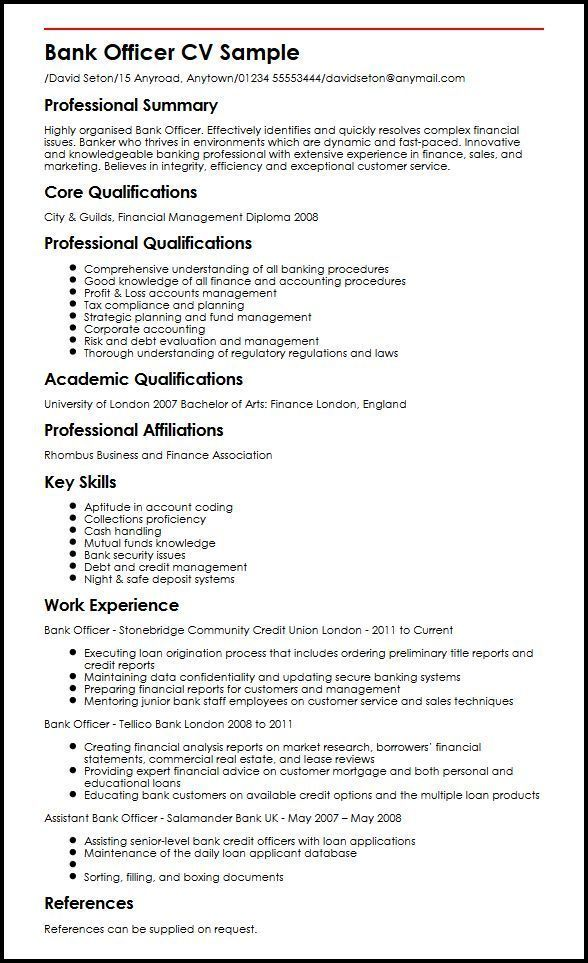 App For Basic Resume Huroncountychamber Com