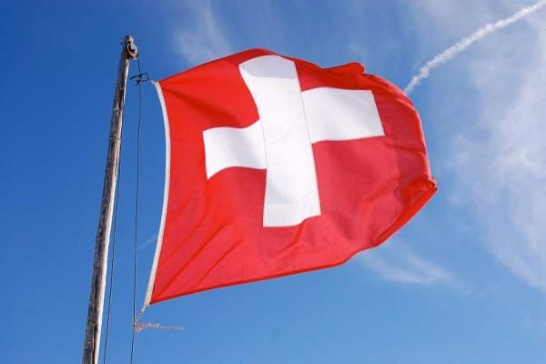 Swiss National Day 2014, Swiss National Day food, Swiss National Day flags, Swiss National Day quotes, Swiss National Day sms, Swiss National Day wallpapers