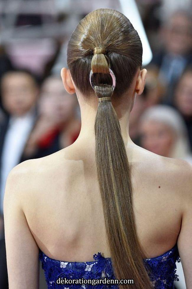 Haute Coiffure | Competition hair, Hair inspiration, Hair shows Haute Coiffure | Competition hair, Hair inspiration, Hair shows