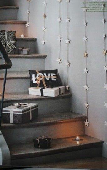 1161 best Einrichten und Wohnen images on Pinterest Diy rugs