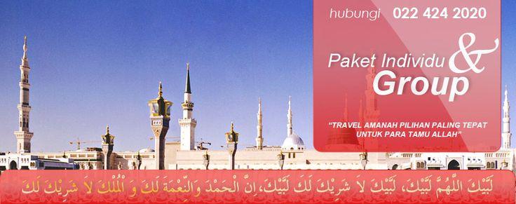 Sanabil Tour & Travel