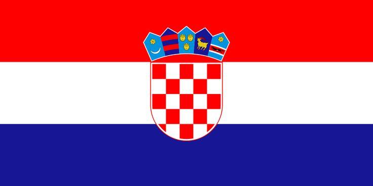 Country: Croatia / Capital: Zagreb