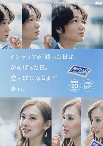 MT_16GR_A2繝帙z繧ケ繧繝シ・医ち繝・シ・60129