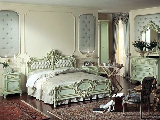 90 best rocco furniture images on pinterest antique furniture baroque and drawing