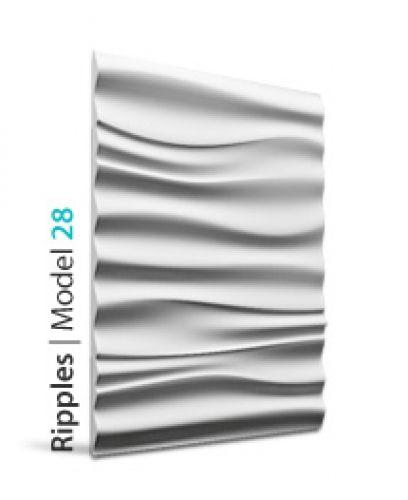 Loft-3D Dekor-28 falpanel - LOFT DESIGN GIPSZ PANELEK - A legújabb trend a belsőépítészetben! - WallArt, Loft Design 3D és Kerma műbőr falpanel és falburkolat webáruház