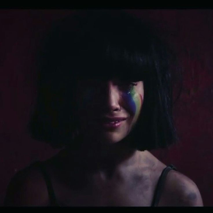 761 best images about Sia • Team Sia!!!