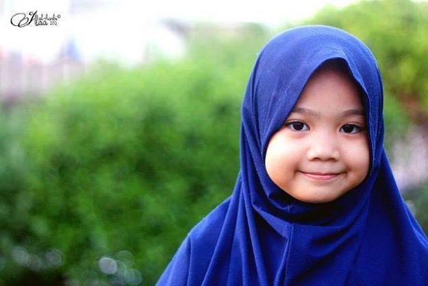 Queens of islam lyrics