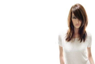 71% OFF Haircut Packages at Jenny's Hair Design - Toronto. #Haircut #BlowDry #DeepConditioning