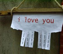 Love.Iloveyou, Te Amo, Funny Humor, Funny Pictures, Quote, Projects Ideas, Valentine Gift, Sunday Brunches, English Languages