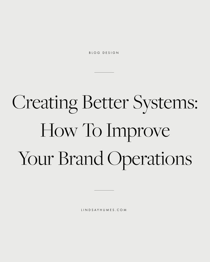 best lance resources images online business  how to improve your brand operations lance resources lance tips lance writing