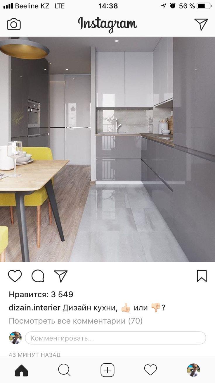 62 besten Kuchnia Bilder auf Pinterest | Küchen modern, Moderne ...