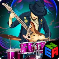 MUSICAL STORE is a interesting point and click type new escape game developed by ENA Game Studio. Kraven was in musical store to finish his final task.This is the place which is full of musical instruments.He need to find the golden guitar from here.Get ready to face the challenge. keep playing ENA games.