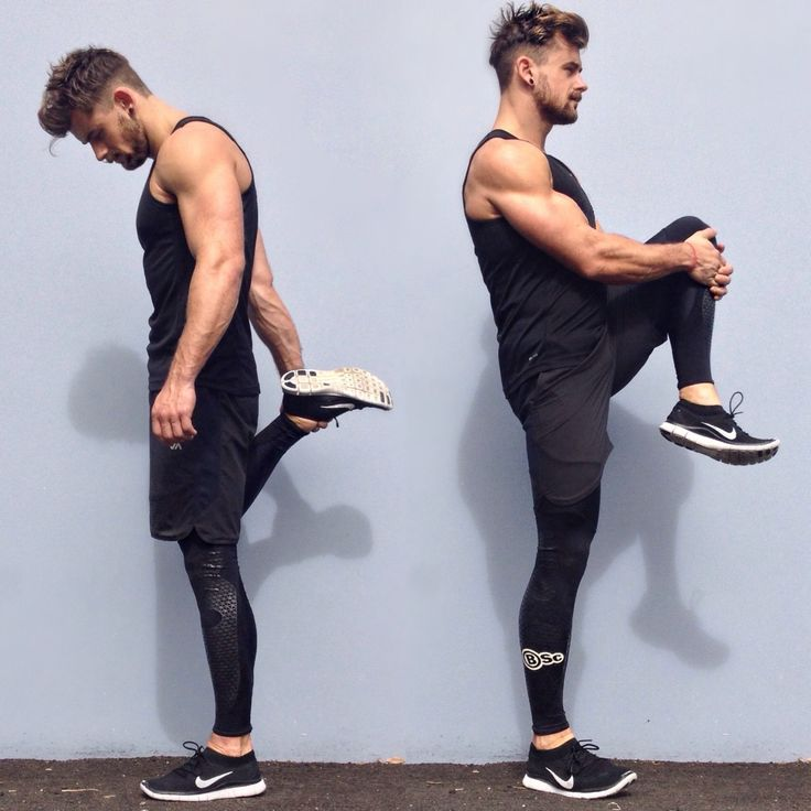 Stretching out after a great workout wearing new compression gear from Body Science Menu0027s Super Hero Shirts Womenu0027s Super Hero Shirts Leggings Gadgets  sc 1 st  Pinterest & The 152 best WHISKY Sport - Sensual images on Pinterest | Fitness ...