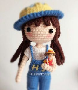 cabeza-muñeca