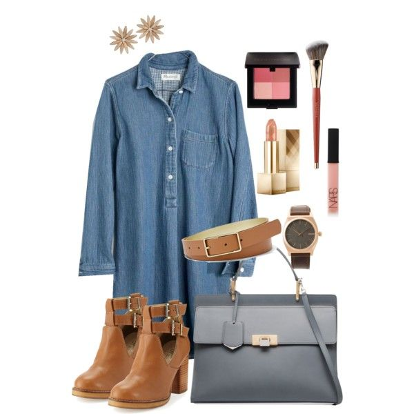 Easy sunday outfits