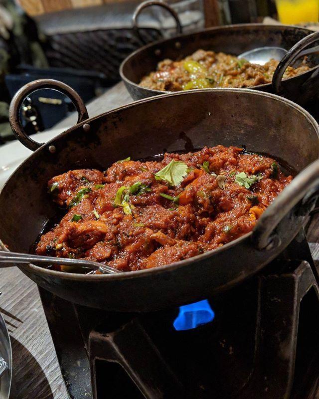 Pin On Halal Food Gastro Instagram