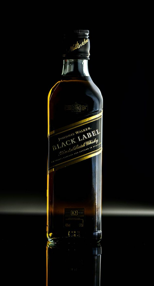 Johnnie Walker Black Label - Portfolio Shoot by EMSTUDIOSng - - Photographed by ELLIS MBEKU  Conceptual Photographers. Book a Studio visit or request for a brochure today. Call 08120279754