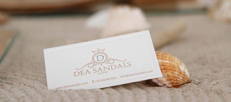Fashion in flair time. www.deasandals.com se siete a lucca vieni a provare i nostri sandali con le anticipazioni 2015 #fashioninflair #deasandals #sandaligioiello #sandalicapri