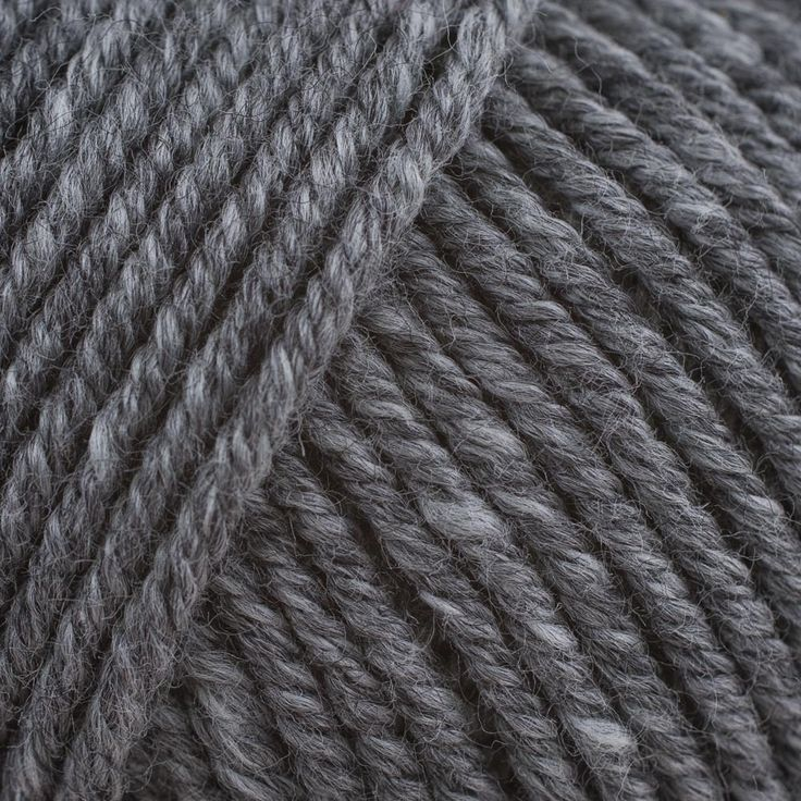 Knitting Yrn Meaning : Images about rowan knitting yarns and patterns on
