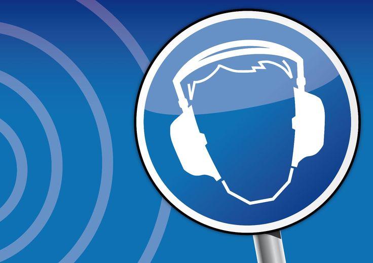 1 de cada 7 adultos hispanos tiene alguna pérdida de audición, hombres 66% más probabilidad - http://plenilunia.com/novedades-medicas/1-de-cada-7-adultos-hispanos-tiene-alguna-perdida-de-audicion-hombres-66-mas-probabilidad/35221/