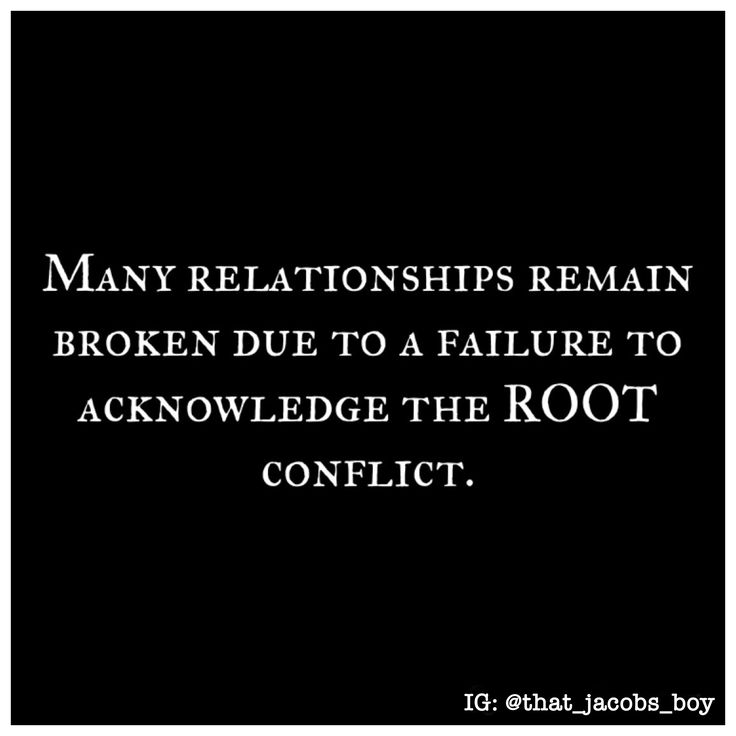 Resolve comes only when the foundational problem is discovered and dealt with. Many failed relationships are still unresolved because one or both parties try to fix the current problems, when they are merely remnants and bi-products of the original issue; thereby, making the superficial viewpoint the culprit to the relationship's continued estrangement and eventual demise. #quotes #originalquote #relationshipquotes #coreissues #wisdomteaching #wordsofwisdom #brokenrelationships #lifequotes