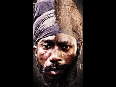 Sizzla & Capleton sent Alkaline a Msg, To Respect Dancehall People - YouTube