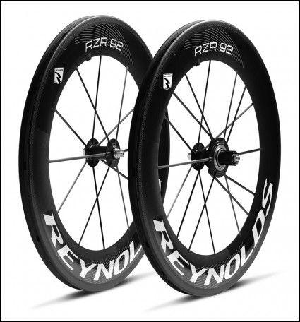 Reynolds Wheels for Sale