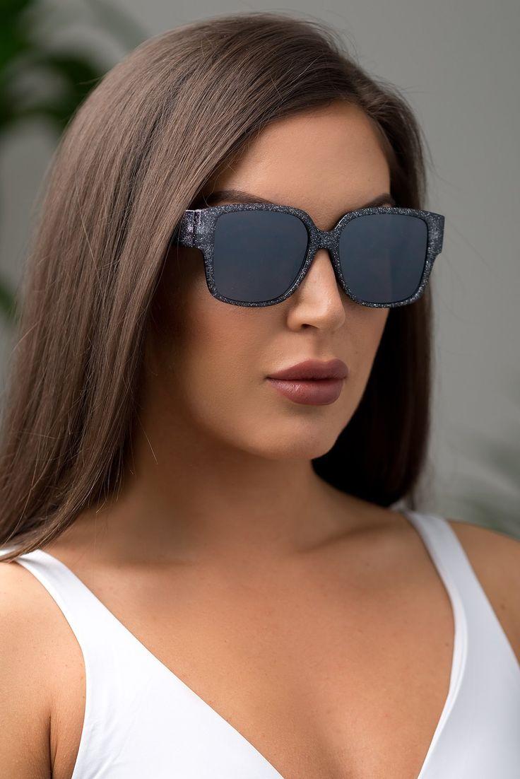 Sunny Beach Sunglasses