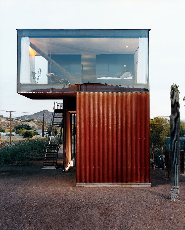 49 best shipping container ideas images on pinterest for Fish store phoenix