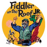 41 Best Fiddler On The Roof Set Amp Props Images On