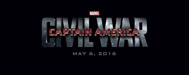 Disney profitera de la D23 Expo pour présenter un teaser de Captain America 3 Civil War. Plus le film devrait être lié à Thor 3.