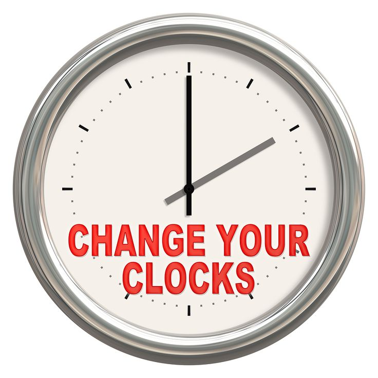Home Care in East Haven CT: Daylight Savings Time is just around the corner. It begins on Sunday, March 13th and that is when many parts of the United States will be setting their clocks forward one hour. It's that 'spring ahead, fall back' routine that we go through every single year.