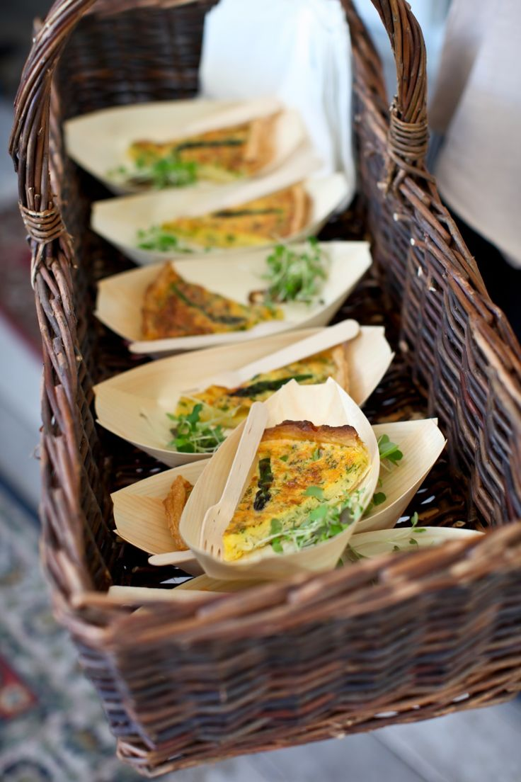 Spring Asparagus & Gruyere tart | recipe & styling by On My Hand | photography by Greta Kenyon