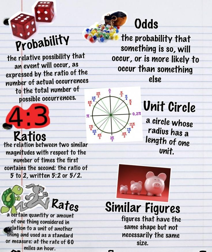 17 Best Images About Envisionedu Math Student On: 17 Best Images About PicCollage In The Classroom On
