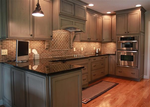 Really like this kitchen reno