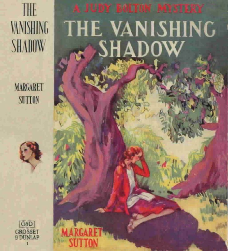 book of shadow for teen