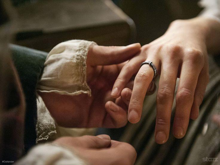 Ring - Wedding
