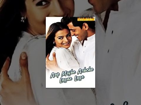 (9.38 MB) Download Music Aap Mujhe Achche Lagne Lage MP3
