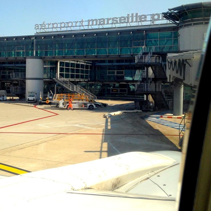 aeroport-marseille-provence-avion-ilovemytrip