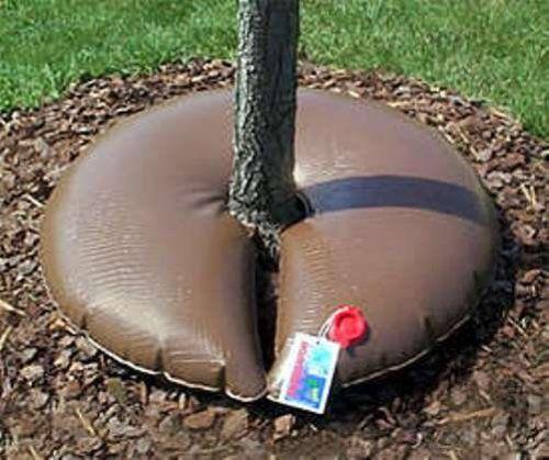 Treegator Junior Pro 15 Gallon Slow Release Watering Bag