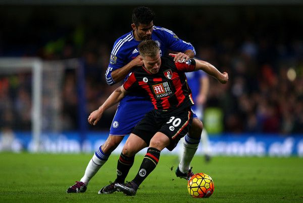 AFC Bournemouth v Chelsea #AFCB #Chelsea #Football #BettingPreview #BPL