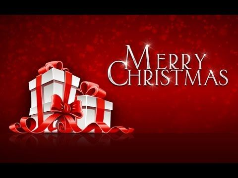 Merry Christmas Remix - Best Songs Of Christmas 2016 - Last Christmas 20...