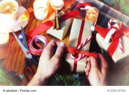 Weihnachten in England und Irland #Weihnachten #Christmas