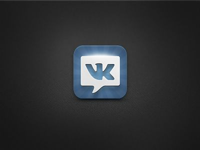 My Dialogs App by Yuri Mamaev